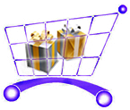Your Wish List & Shopping Cart The Tiara Company